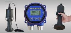 Flowline echopulse lr30