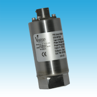 Industrial General Purpose Pressure Sensors