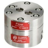 pd flowmeters