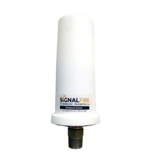SIGNALFIRE Wireless Pressure Sensor