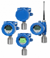 RC Smart Sensors IR for Remote Monitoring