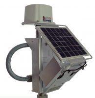 solar power class 1 div 12
