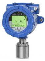 toxic oxygen combustible sensor transmitters