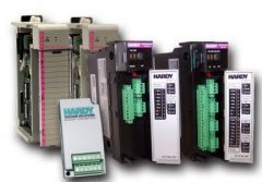 weight ab plc modules
