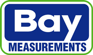 Bay Measurements LLC
