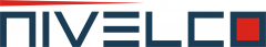 Nivelco Logo