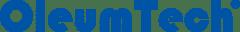 OleumTech logo