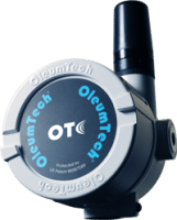 otc wireless transmitter