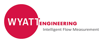 wyatt engineering logo